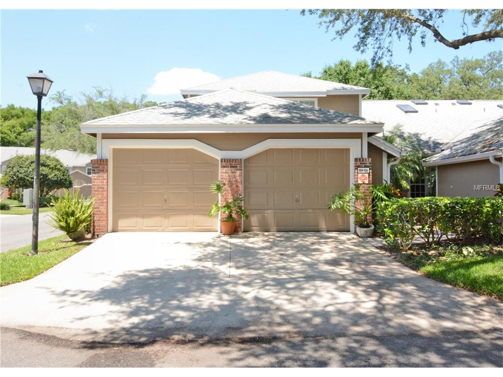 664 Scarlet Oak Circle #104, Altamonte Springs, FL 32701