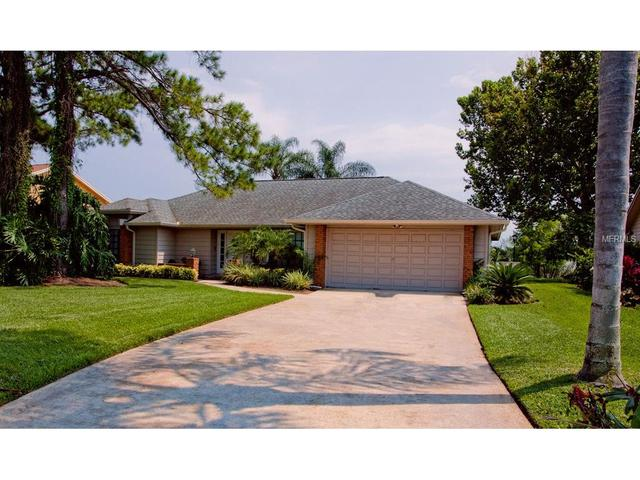 410 Budleigh Salterton Close, Longwood FL 32779
