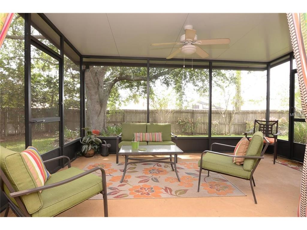 3659 Cherry Hill Drive, Orlando, FL 32822