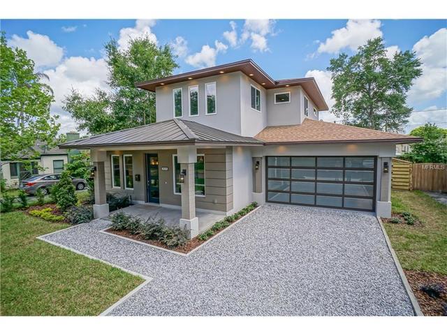 1035 N Kentucky Ave, Winter Park, FL 32789
