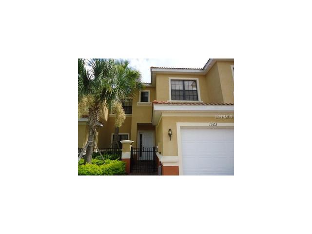 1323 Clove Dr, Kissimmee, FL