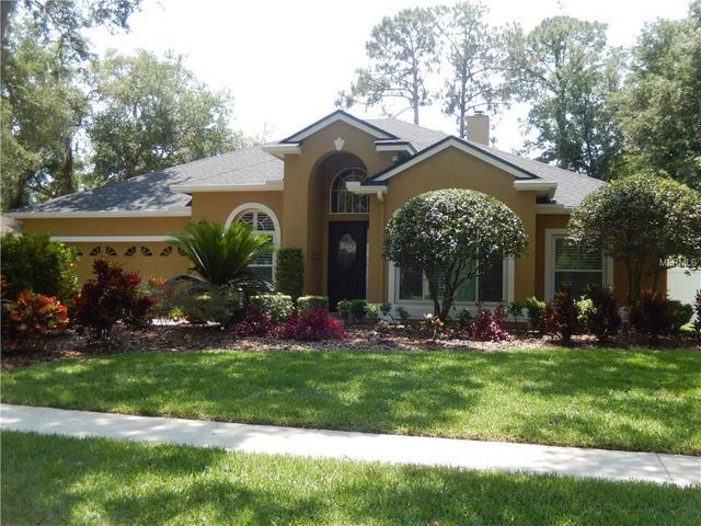 5093 Blacknell Ln, Sanford, FL