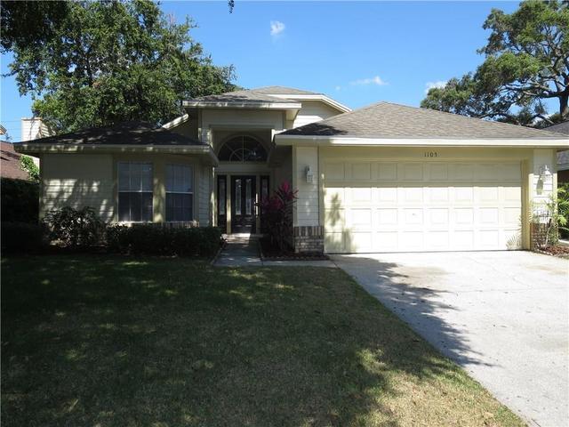 1105 Piedmont Oaks Dr, Apopka FL 32703