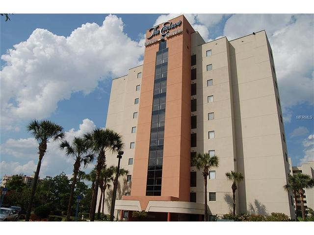6165 Carrier Dr #1603, Orlando, FL 32819