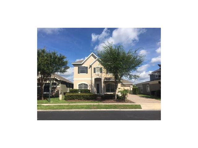 1702 Swallowtail Ln, Sanford, FL 32771