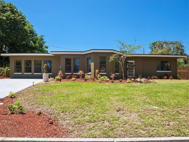 507 Baxter St, Orlando, FL 32806
