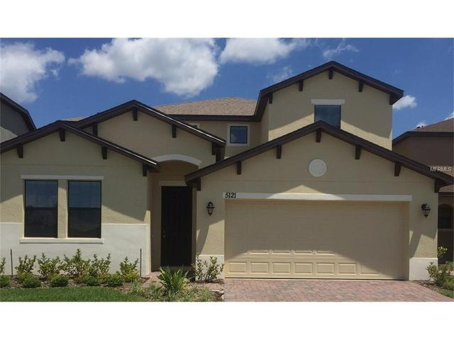 5121 Tiber Way, Saint Cloud, FL