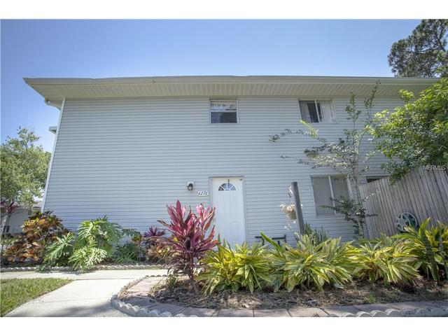 4276 Pinebark Ave #APT 40, Orlando, FL