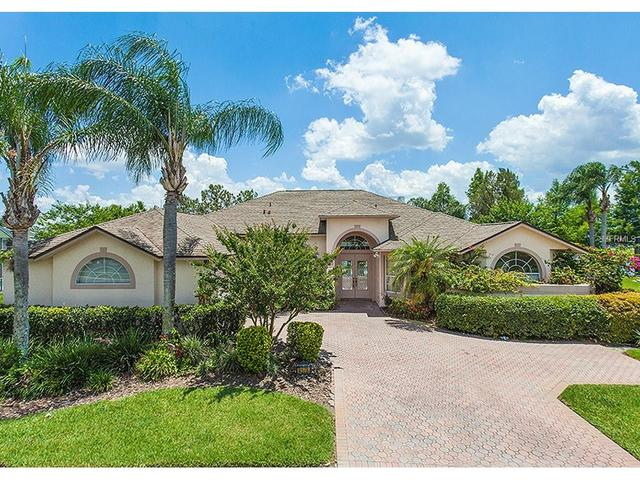 4578 Lake Calabay Dr, Orlando FL 32837