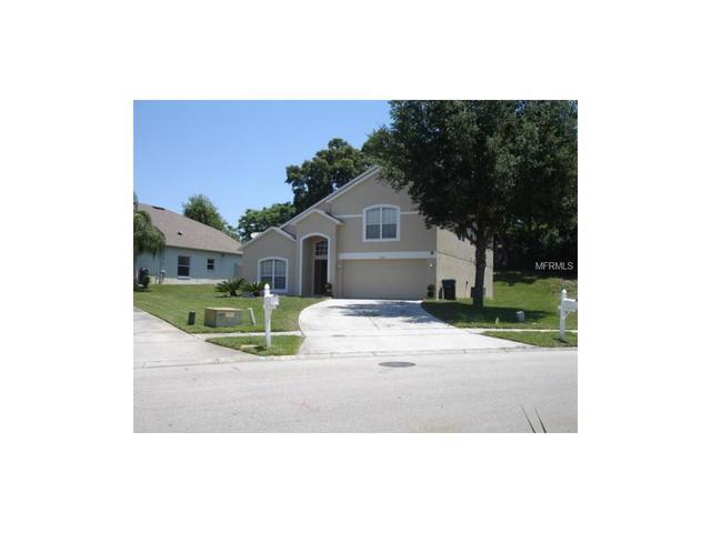 7262 Rex Hill Trl, Orlando, FL 32818