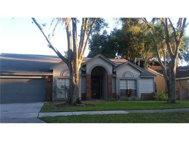8624 Otter Creek Ct, Orlando, FL