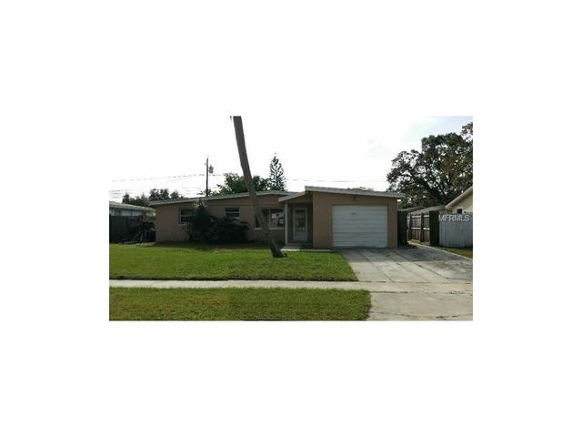8804 78th Pl, Seminole, FL 33777