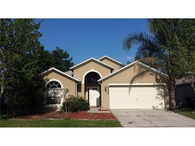 4135 Forest Island Dr, Orlando, FL