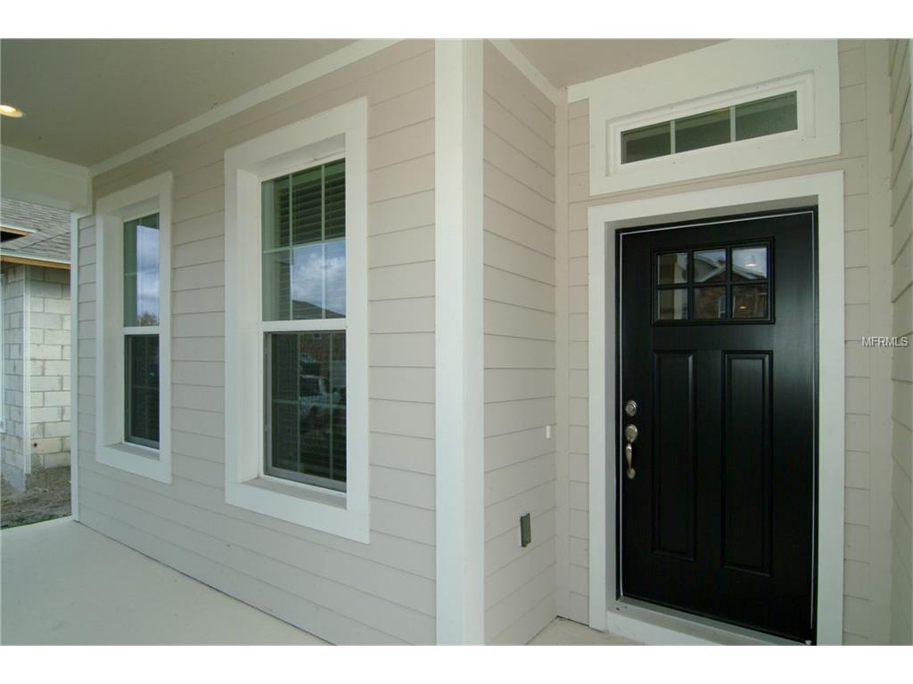 1707 Leatherback Lane, Saint Cloud, FL 34771