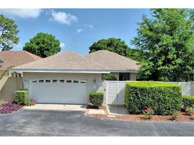 2447 Sweetwater Country Club Dr Apopka, FL 32712