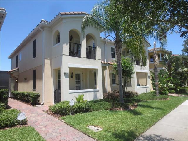 8627 Lower Villagewalk Cir, Orlando, FL 32827