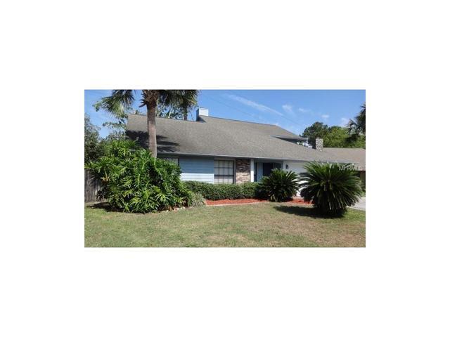 626 Tomlinson Ter, Lake Mary, FL