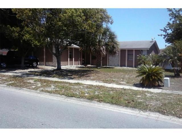 8151 Village Green Rd, Orlando, FL