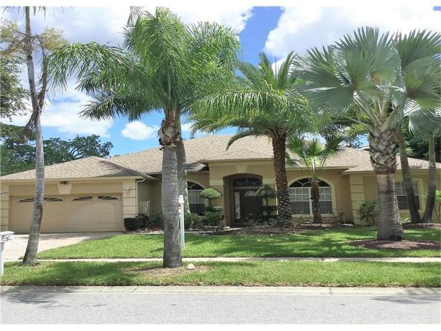 10119 Canopy Tree Ct, Orlando, FL 32836