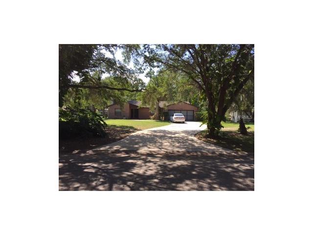 1754 Cheryl Ln, Kissimmee, FL