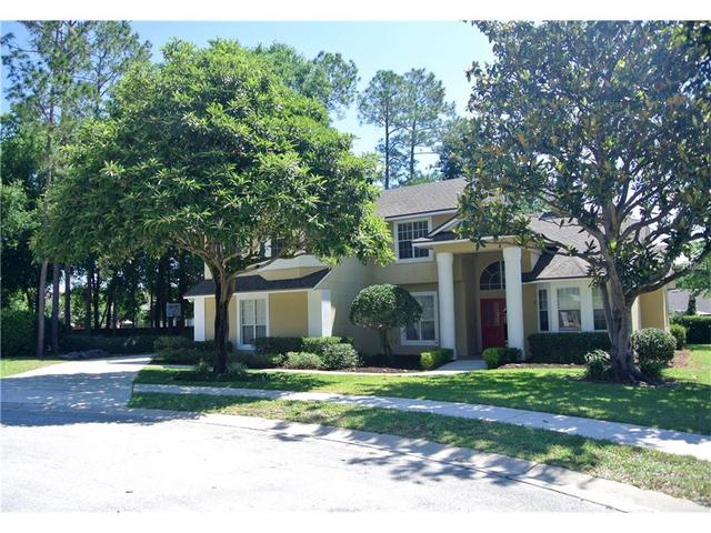 1037 Golf Valley Dr Apopka, FL 32712