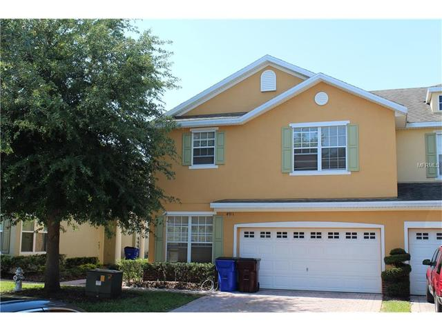 4911 Poolside Dr, Saint Cloud, FL 34769