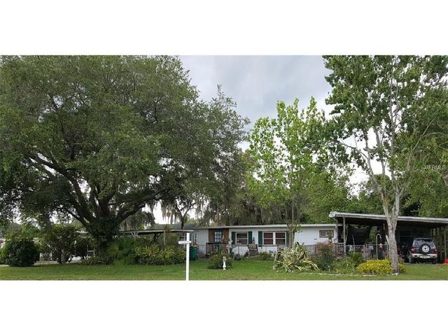 6399 Bass Hwy, Saint Cloud, FL 34771