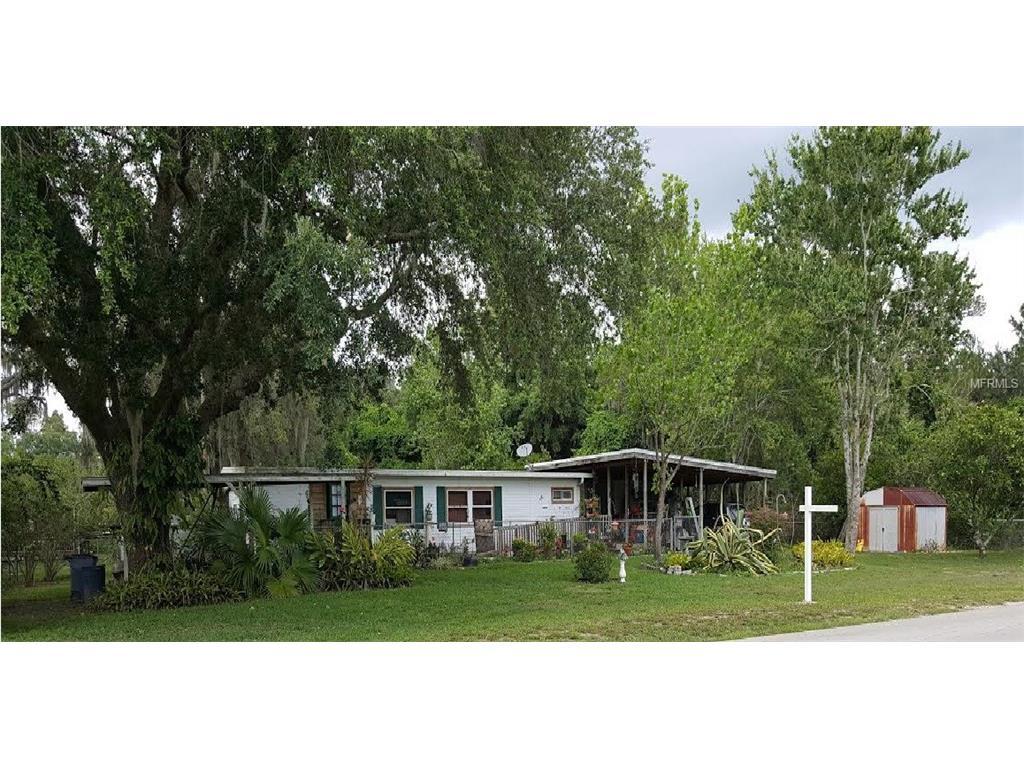 6399 Bass Highway, Saint Cloud, FL 34771