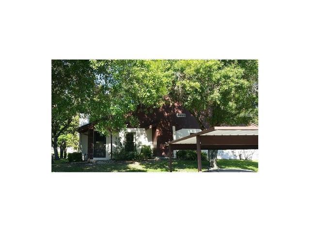 3555 Magnolia Ridge Cir #APT 602, Palm Harbor, FL