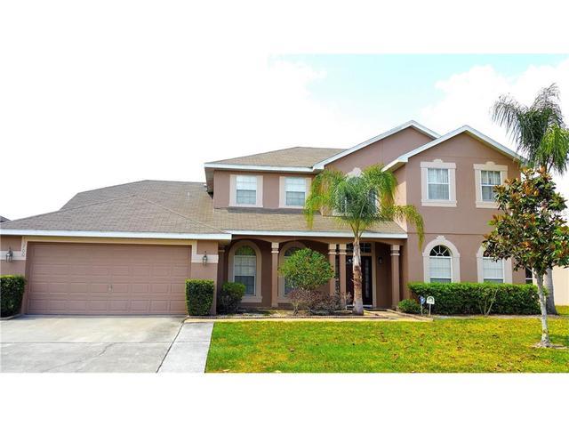 13700 Hawk Lake Dr, Orlando FL 32837
