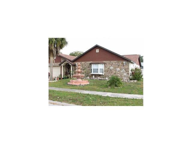 10633 Gardenwood Rd, Orlando FL 32837