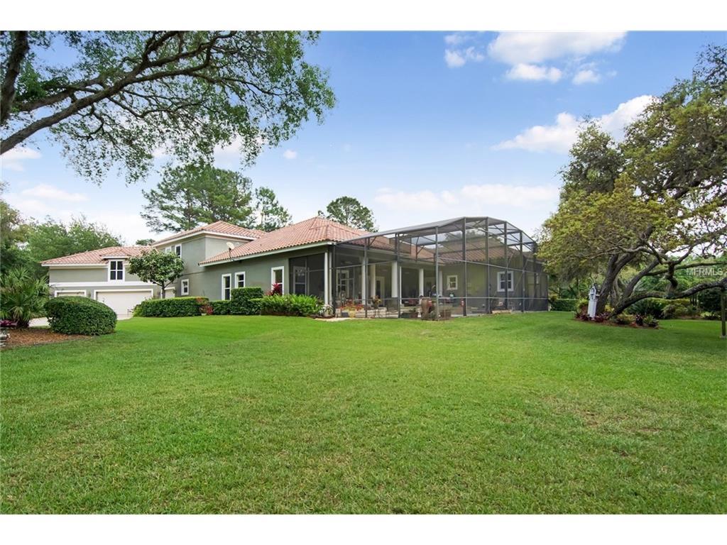 430 Timberwalk Lane, Lake Mary, FL 32746