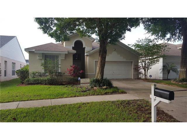 7241 Mardell Ct, Orlando, FL 32835