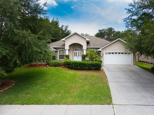 111 Lena Ann Dr, Saint Cloud, FL
