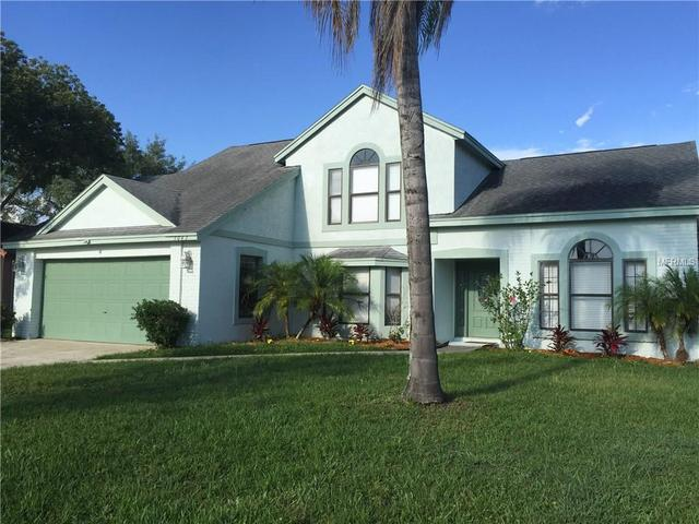 5043 Myrtle Bay Dr, Orlando, FL