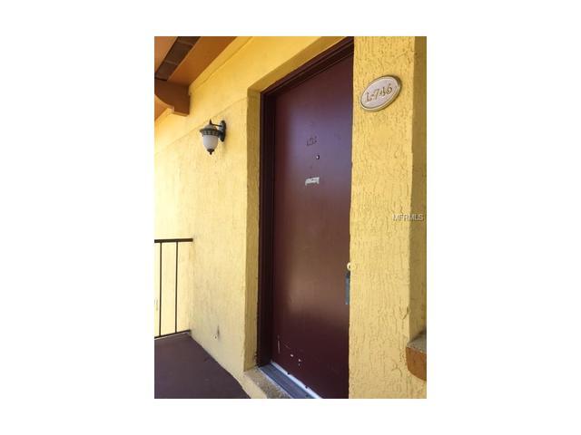 746 Ridenhour Cir #APT 746, Orlando, FL