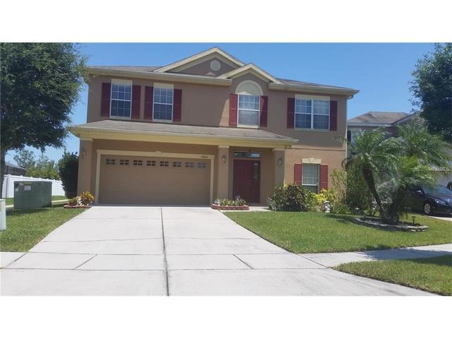 14761 Grand Cove Dr, Orlando FL 32837