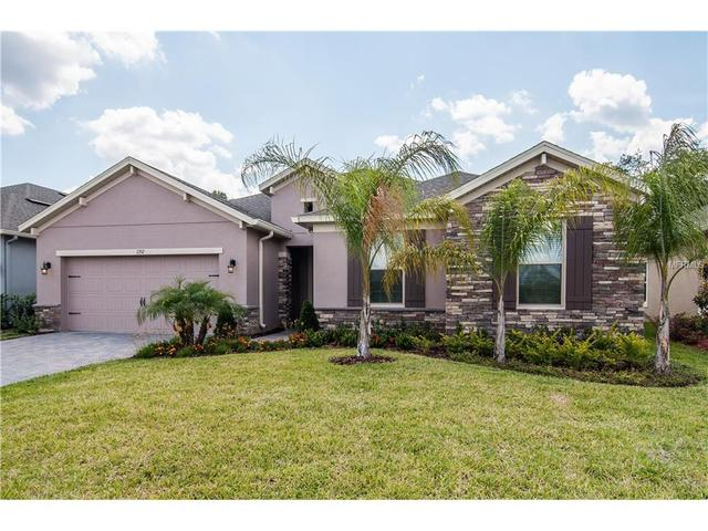 1352 Heavenly Cv, Winter Park, FL 32792
