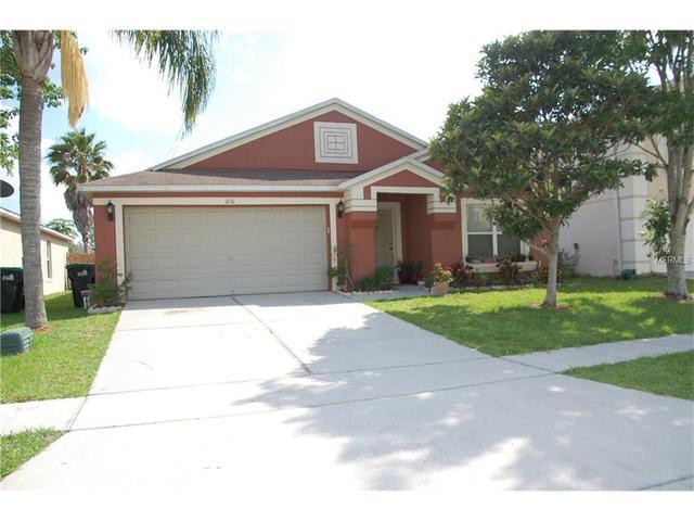 1216 Kempton Chase Pkwy, Orlando FL 32837