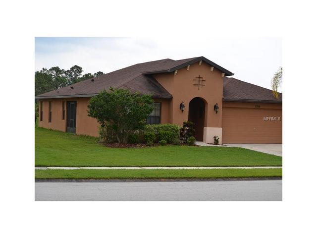 2708 Eagle Cliff Dr, Kissimmee, FL