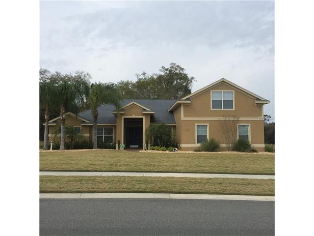 301 Ashton Woods Ln, Leesburg, FL