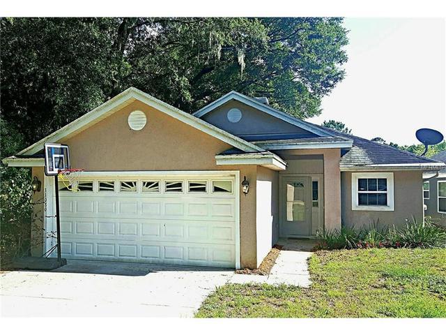 31080 Lochmore Cir, Sorrento, FL