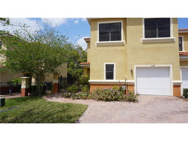 1378 Pacific Rd, Kissimmee, FL