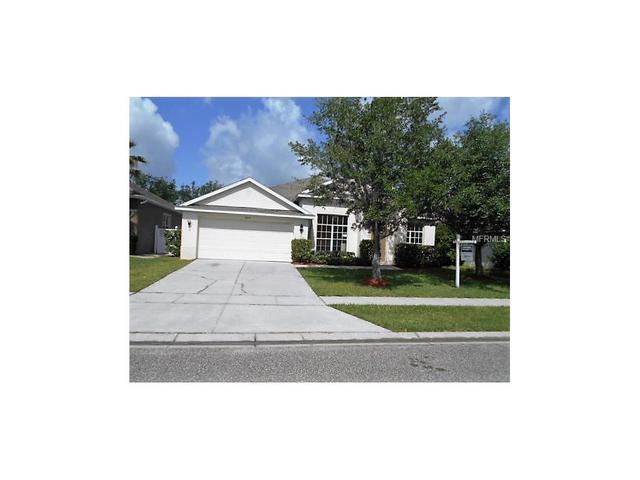 2845 Oconnell Dr, Kissimmee, FL
