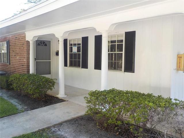 109 Cherrywood Gardens Dr #APT 6, Maitland, FL