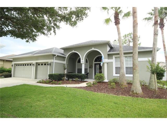 14826 Lymington Cir, Orlando, FL