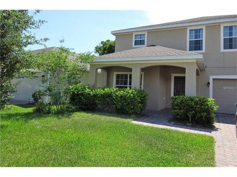 1410 Marsh Meadow Ln, Davenport, FL 33896