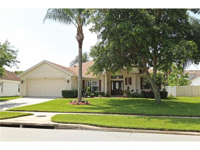 439 Kassik Cir, Orlando, FL