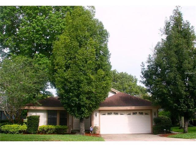 1104 Piedmont Oaks Dr Apopka, FL 32703
