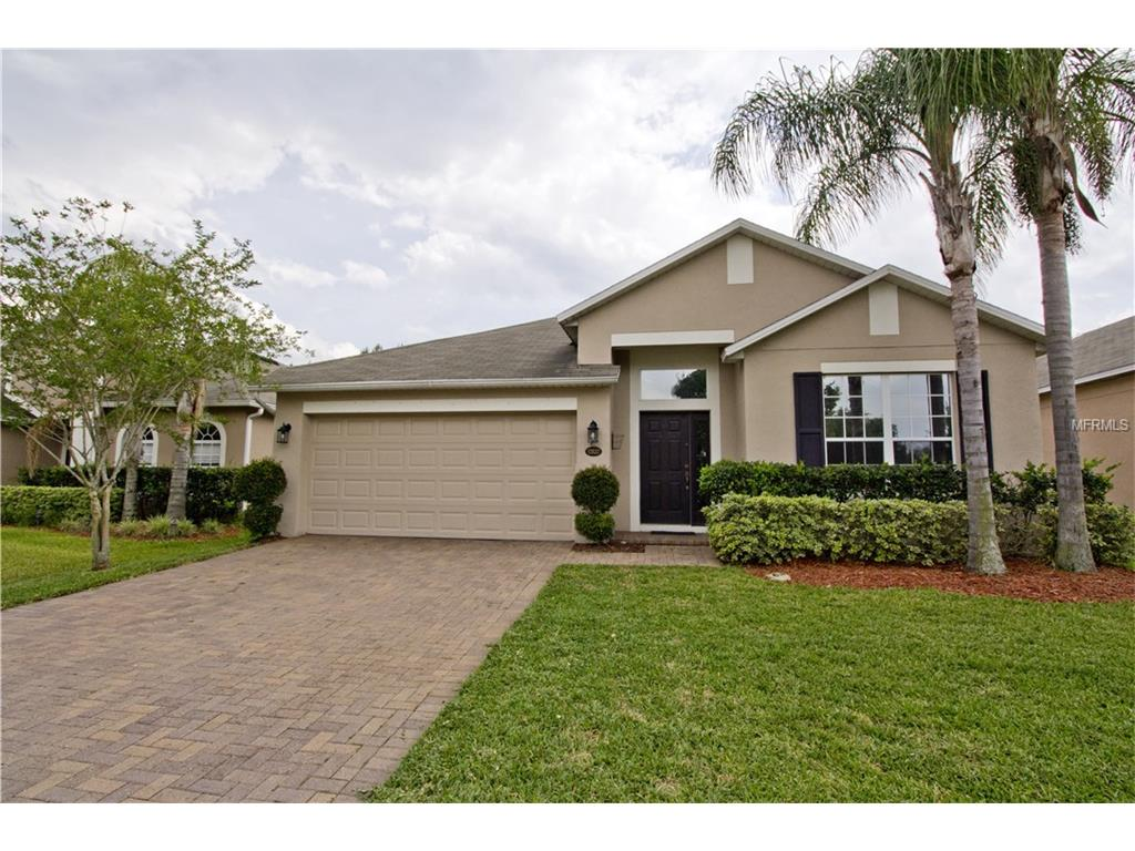 Homes For Sale In Winter Garden Fl Is 2016 A Good Time To